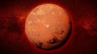 Мисията до Марс с еднопосочен билет е с финансови проблеми