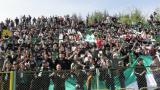 Иво Тренчев: Успяхме!