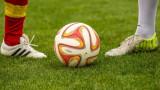Поредна трагедия: Футболен треньор на 21 години с рак е починал заради коронавируса