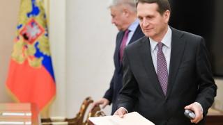 Шефът на разузнаването на Русия е бил в ОАЕ, намекват за връзка с Божков