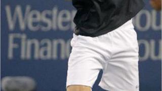Рафаел Надал отпадна на четвъртфиналите