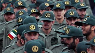 Иран се закани да постави армията на САЩ до ДАЕШ и да я обяви за терористи