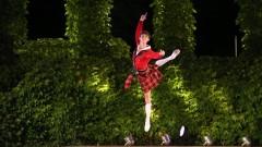 Министерство на културата ще опита да спаси балетния конкурс във Варна