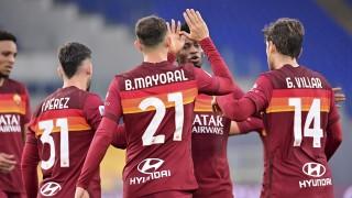Рома гласи полска легенда за нов шеф