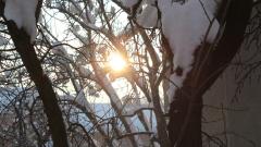 Студът продължава, през почивните дни температурите падат още