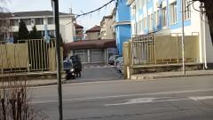 Спецпрокуратурата се зае с наркогрупата от Благоевград