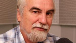 Аждар Куртов: Външни играчи успяха да скарат славянските народи
