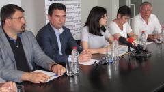 Кунева очерта профила на евентуалния кандидат-президент на реформаторите