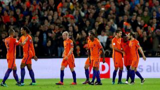 В Холандия предупредиха: Ако подценим България, ще си изпатим