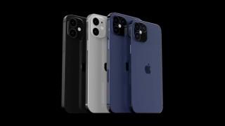 С какво iPhone 12 ще е по-различен от iPhone 11