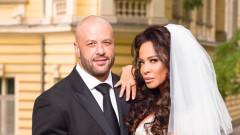 Маги Желязкова обмисля да напусне България