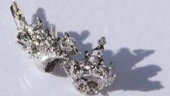 5-те страни, спечелили най-много от метала, поскъпнал с 50% за няколко месеца