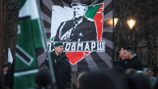 Иван Гешев проверява организаторите на Луковмарш