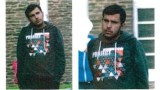 В Германия задържаха сириец, подготвял атентат