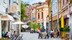 С колко поскъпнаха жилищата в различните квартали на Пловдив?
