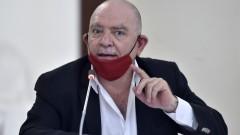 """Застреляха известен интелектуалец и критик на """"Хизбула"""" в Ливан"""