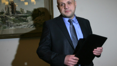 Томислав Дончев: ЕС не е само източник на финансиране