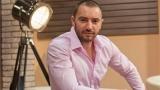 Трима репортери сменят Антон Хекимян