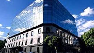 Grand Hotel Sofia може да стане част от интернационална верига