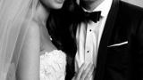Легенда на Арсенал се ожени за фенка на Тотнъм