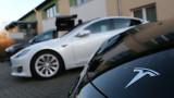 Tesla намалява цените с 6% в Северна Америка, за да стимулира търсенето