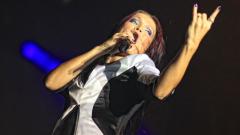 Таря Турунен готви величествен концерт в Пловдив