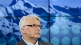 Властта в Полша: Опозицията не може да приеме популярността ни
