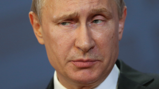 """САЩ готвят """"Доклада Кремъл"""", в Москва са изнервени"""