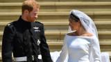 Изненадите на кралската сватба