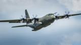 15 румънци и 4 българи са евакуирани от Кабул с румънски самолет