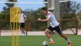 Германците ще помагат на Клозе да подобри рекорда на Роналдо