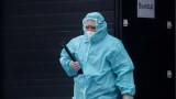 Русия отново със сериозен ръст на починалите от COVID-19