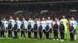 ФИФА постави краен срок на участниците в Мондиал 2018, вижте за какво