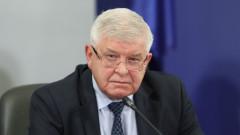 Ананиев: Няма популизъм и предизборни обещания в Бюджет 2021