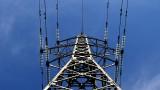 АИКБ бие камбаната за цената на електроенергията