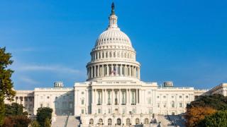 Белият дом и Сенатът се споразумяха: 2 трлн. долара заради коронавируса