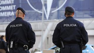 "80 жрици ""подгрели"" грузинските делегати преди срещата на НАТО?"