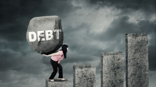 Ипотечните лихви в България започнаха покачването си