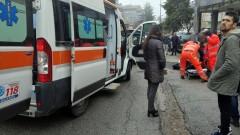Българин почина при трудов инцидент в Италия