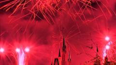 Топ 10 градове, в които да прекарате Нова година