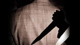 Мъж уби баща си заради чувал царевица