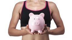 5 урока от фитнес залата, които ще ви помогнат да забогатеете