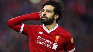 В Египет не харесват брадата на Салах, приличал на терорист