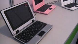 Китайци пускат лаптоп за $98 (видео)