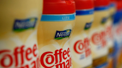 Nestle купува най-големия производител в хранителната индустрия в Израел