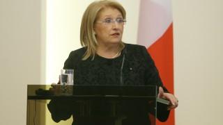 Президентът на Малта вижда в България стратегически партньор, жените в ПЕС са разочаровани от Нинова,  40 организации упрекват Радев…