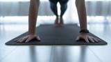 Планкът - едно упражнение с много ползи за тялото