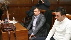 Съдът намали на 130 хил. лв. гаранцията за Марин Рачев; Цветанов: Няма да налагаме със сила Истанбулската конвенция