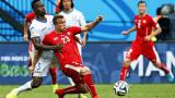 Дортмунд се възползва от финансовата немощ на Шалке
