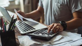 ИПИ: Мораториум на плащания е повече проблем, отколкото решение